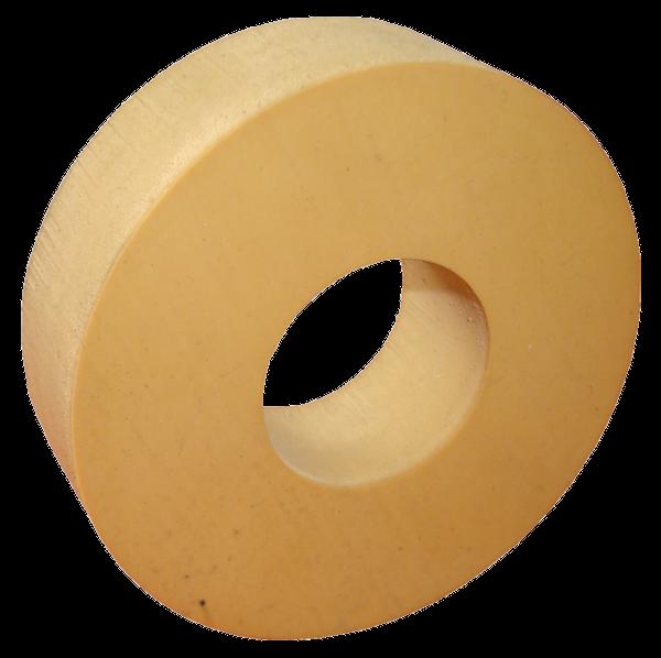 Foreuses horizontales dirigées (HDD) > Déflecteur > Déflecteur ø28