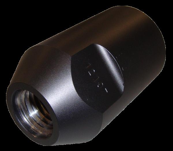 Foreuses horizontales dirigées (HDD) > TERRA-ROCK 65 > Start adapter TR65