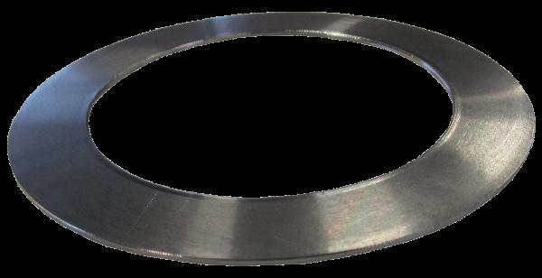 Foreuses horizontales dirigées (HDD) > TERRA-ROCK 95L > Washer ø95
