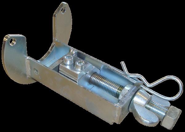 Fusée pneumatique, Marteaux > Simultanément rentrage de tubes > Tendeur de câble, lourd