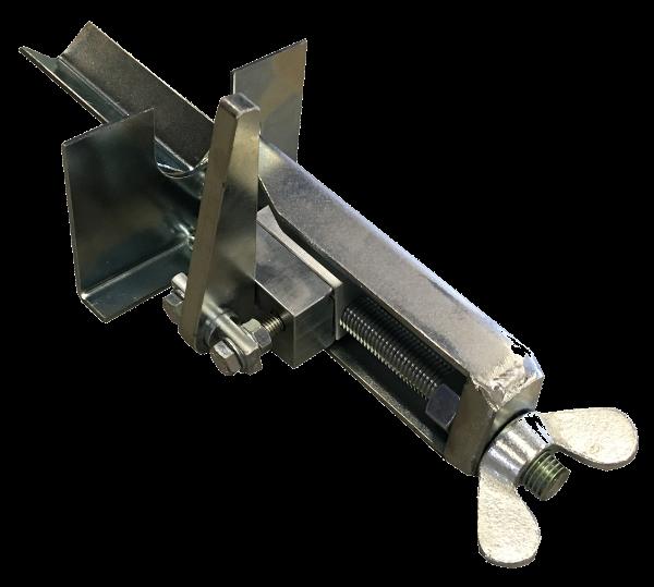 Fusée pneumatique, Marteaux > Simultanément rentrage de tubes > Tendeur de câble, petit