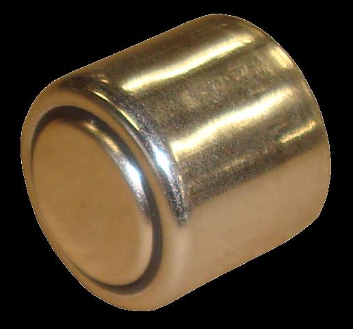 Fusée pneumatique, Marteaux > Accessoires pour détection > Batterie CR 1/3N