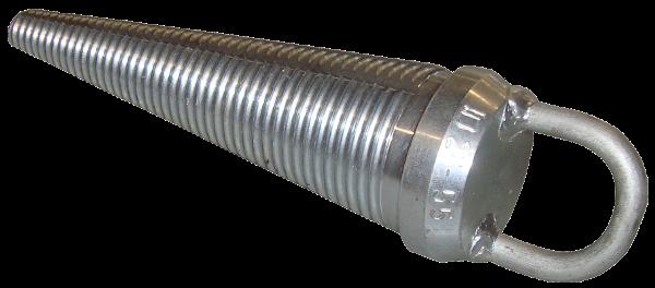 Fusée pneumatique, Marteaux > Simultanément rentrage de tubes > PE cutting nipple 63-32
