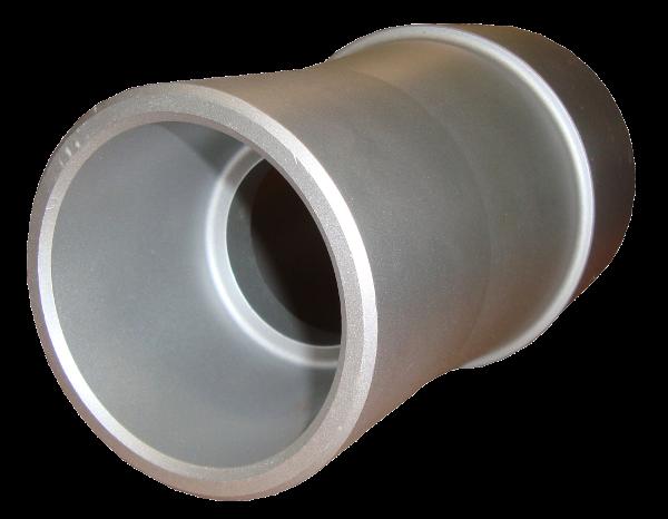 Fusée pneumatique, Marteaux > Anneaus pousse-tube > Anneau pousse-tube 105/2.5