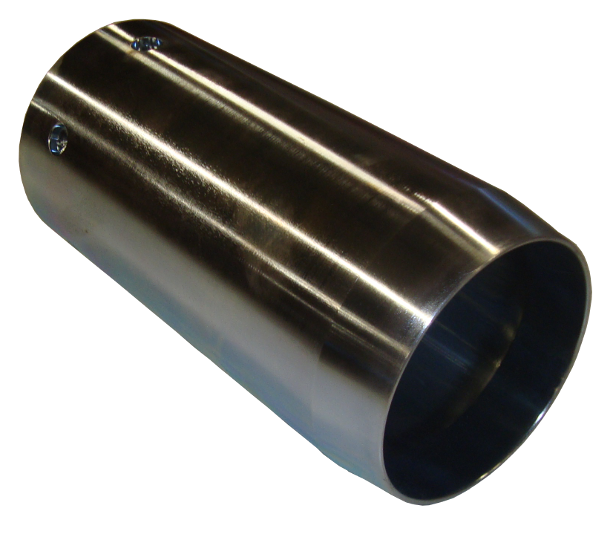 Fusée pneumatique, Marteaux > Adaptateur arrière > Douille A-105-93 (105)