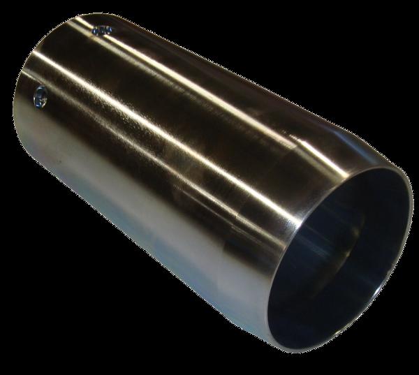 Fusée pneumatique, Marteaux > Adaptateur arrière > Douille arrière A-135-114 (135)