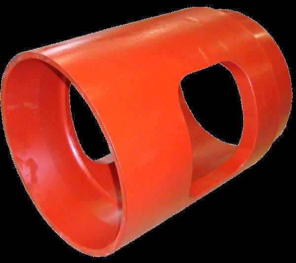Pousse tube > Anneau intermédiaire de vidange  > Anneau intermédiaire de vidange 365-395