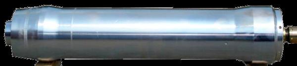 Pousse tube > Pousse-tube  > TERRA-HAMMER TR 360