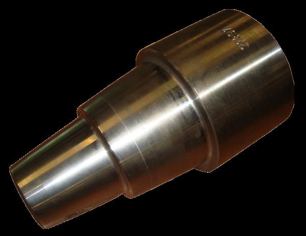 Pousse tube > Anneaux (à  ø 355 mm) > Anneau pousse-tube 82/(50-57)+(76-82) 2