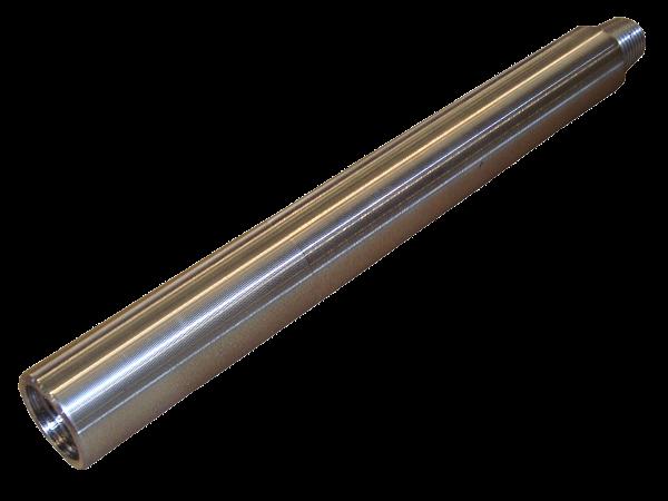 Eclateurs à cable > Tiges > Tige 0.125m (HC600)