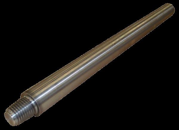 Eclateurs à cable > Tiges > Tige 0.65m (HC600)