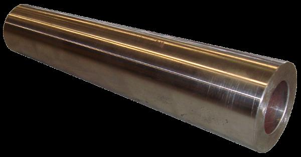 Eclateurs à cable > Cônes élargisseur > Cône élargisseur ø30/43, L170 (X100)
