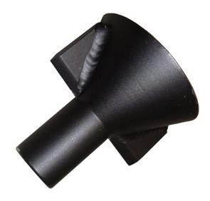 Eclateurs à cable > Couteaux pour PE > Couteau de coupe PE 20 (X100)