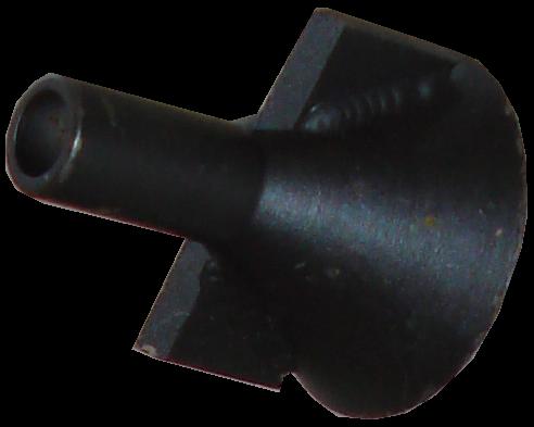 Eclateurs à cable > Couteaux pour PE > Couteau de coupe PE 63 (X100)