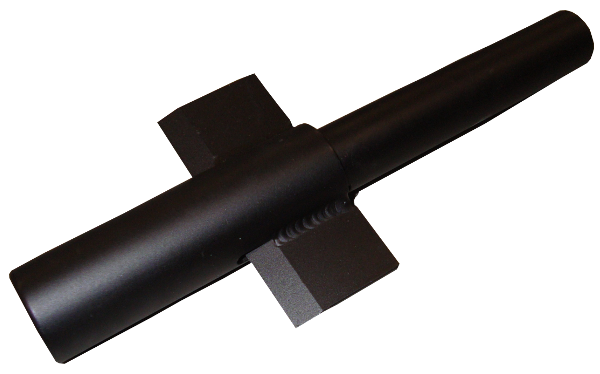 Eclateurs à cable > Cones pour PE > PE Couteau de découpe 25 (X100)