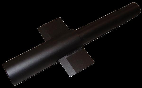 Eclateurs à cable > Cones pour PE > PE Couteau de découpe 32+40 (X300C)