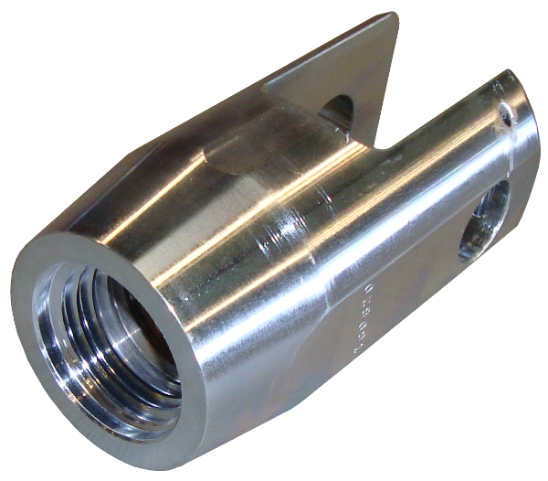 Eclateurs à cable > Couteaux à roulettes > Coupling API-55 box (L59)