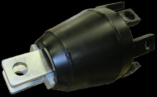 Eclateurs à cable > Cône élargisseur > Expander cone 368 (X 1000)